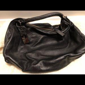 Kenneth Cole hobo bag